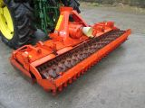 3 Metre Kuhn Power Harroe 302