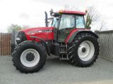 2006 Case MXM190 4500hrs Full Spec